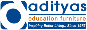 Aditya education furniture