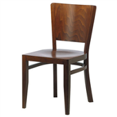 Cafetaria Chairs