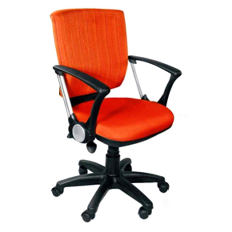 EC9308 - WORKSTATION CHAIR