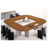 Mt5301 Meeting Table