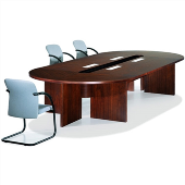 Mt5401 Meeting Table