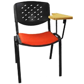 Wc1201 Writing Chair