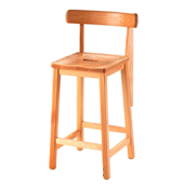 Ls2302 Lab Stool