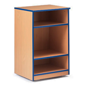 Sc4301 Shelf Unit