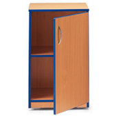 Sc4302 Cupboard Unit