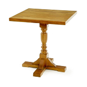 Ct3102 - Cafetaria Table