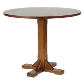 Ct3103 - Cafetaria Table