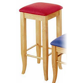 Cs3101 - Cafetaria Stool