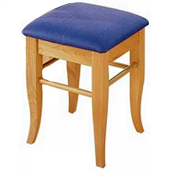 Cs3102 - Cafetaria Stool