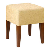 Cs3103 - Cafetaria Stool