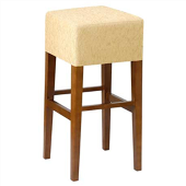Cs3104 - Cafetaria Stool