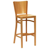 Cs3105 - Cafetaria Stool