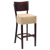 Cs3106 - Cafetaria Stool