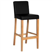 Cs3107 - Cafetaria Stool