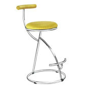 Cs3301 - Cafetaria Stool