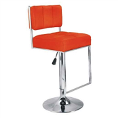 Cs3302 - Cafetaria Stool