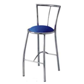 Cs3303 - Cafetaria Stool