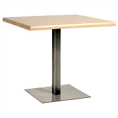 Ct3401 - Cafetaria Table