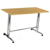 Ct3402 - Cafetaria Table