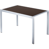 Ct3403 - Cafetaria Table