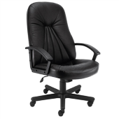 Dc9101 - Director Chair