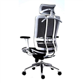 Dc9103 - Director Chair