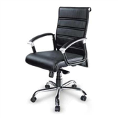 Dc9104 - Director Chair