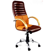 Dc9106 - Director Chair
