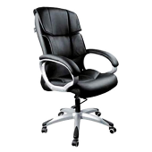 Dc9107 - Director Chair