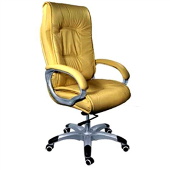 Dc9108 - Director Chair
