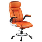 Dc9109 - Director Chair