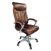Dc9110 - Director Chair