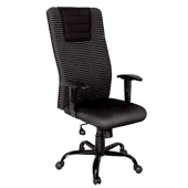 Dc9111 - Director Chair