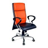 Dc9112 - Director Chair