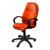 Dc9113 - Director Chair