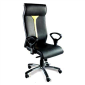 Dc9114 - Director Chair
