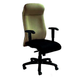 Dc9115 - Director Chair