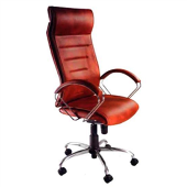 Dc9116 - Director Chair
