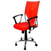 Dc9118 - Director Chair