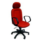 Dc9119 - Director Chair