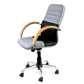 Dc9120 - Director Chair