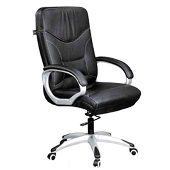 Dc9121 - Director Chair