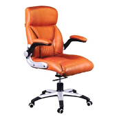 Dc9122 - Director Chair