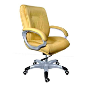 Dc9124 - Director Chair