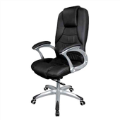 Dc9125 - Director Chair