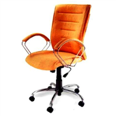 Ec9202 - Executive Chair