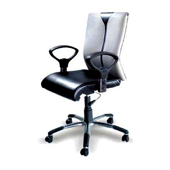 Ec9203 - Executive Chair