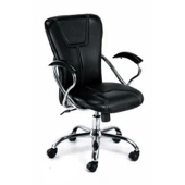 Ec9205 - Executive Chair