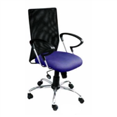 Ec9206 - Executive Chair