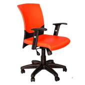 Ec9208 - Executive Chair